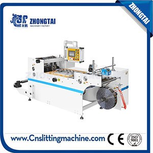 ZHA-300 High Speed PVC Glue Sealing Machine(Mold-less type)